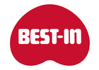 Best in logo